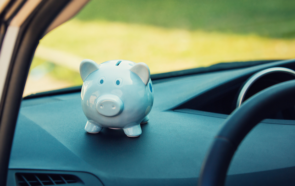 Cheap Car Insurance Tips: Tried and Tested   Moneyshake Blog