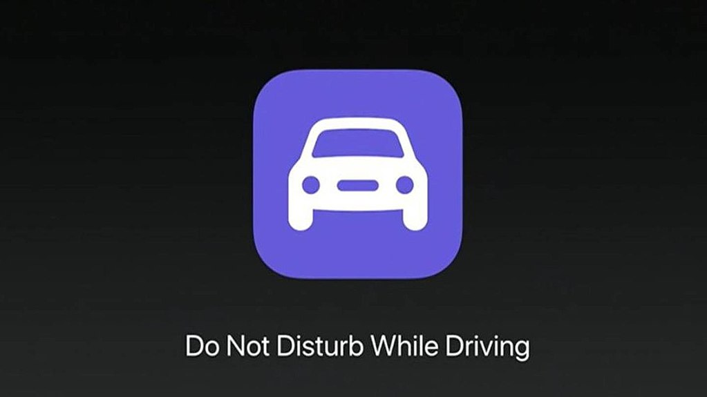 1024px-Logo_No_dot_disturb_driving