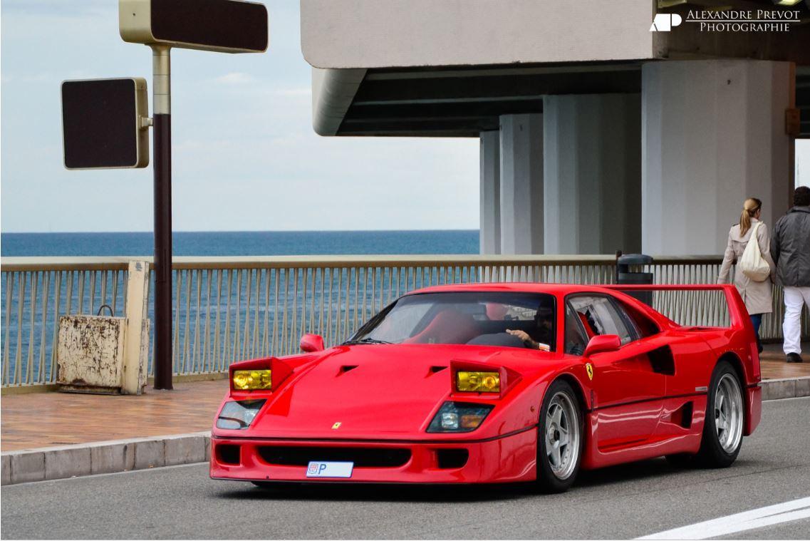 The 5 Best Cars With Pop Up Headlights Moneyshake Blog