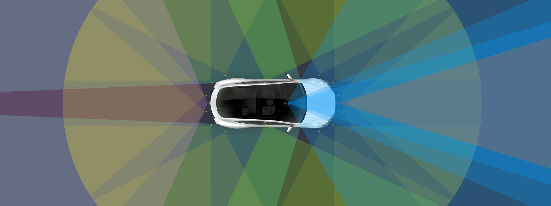 tesla autopilot system set to improve in future