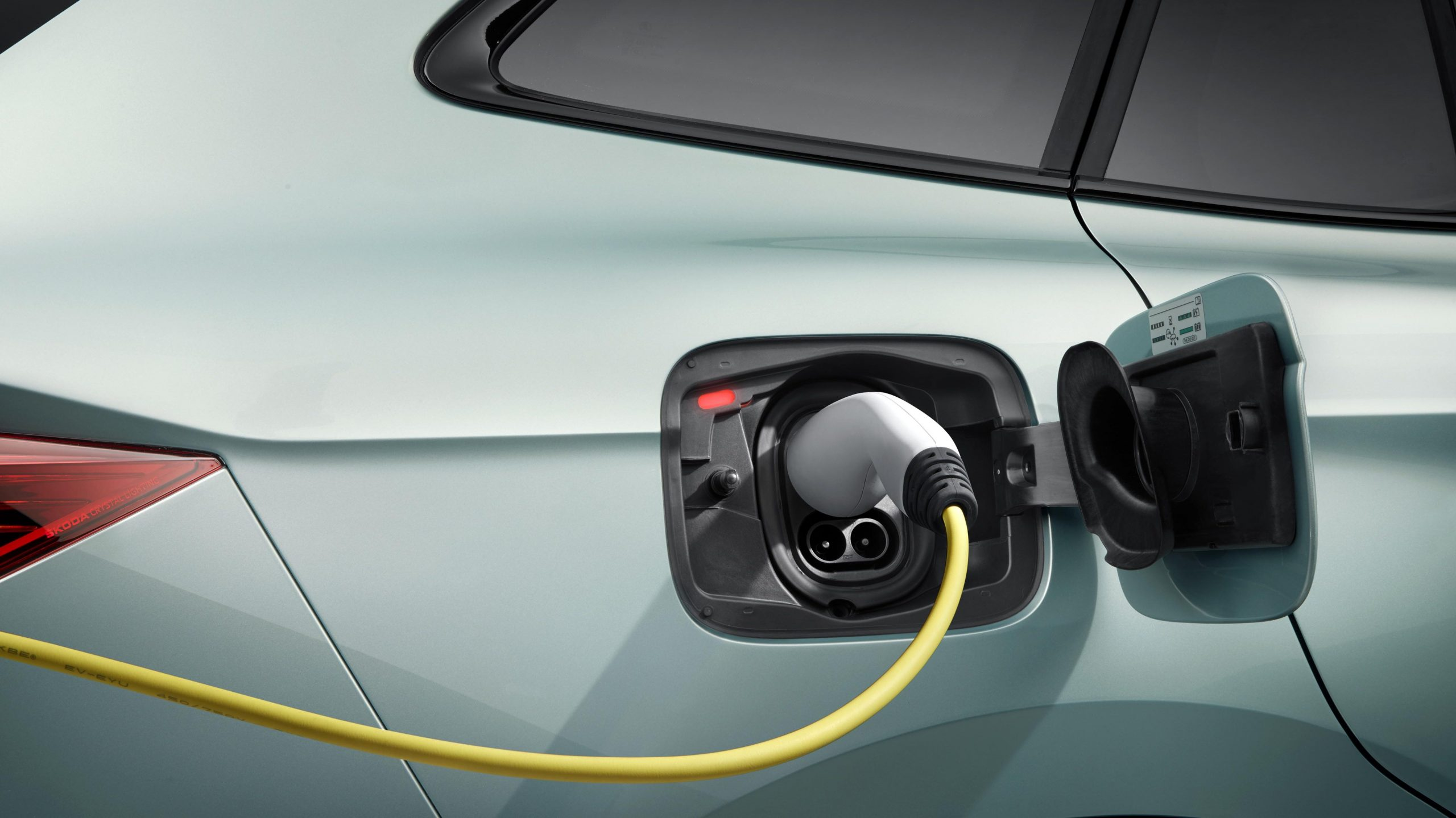 new changes to governments plug-in grant