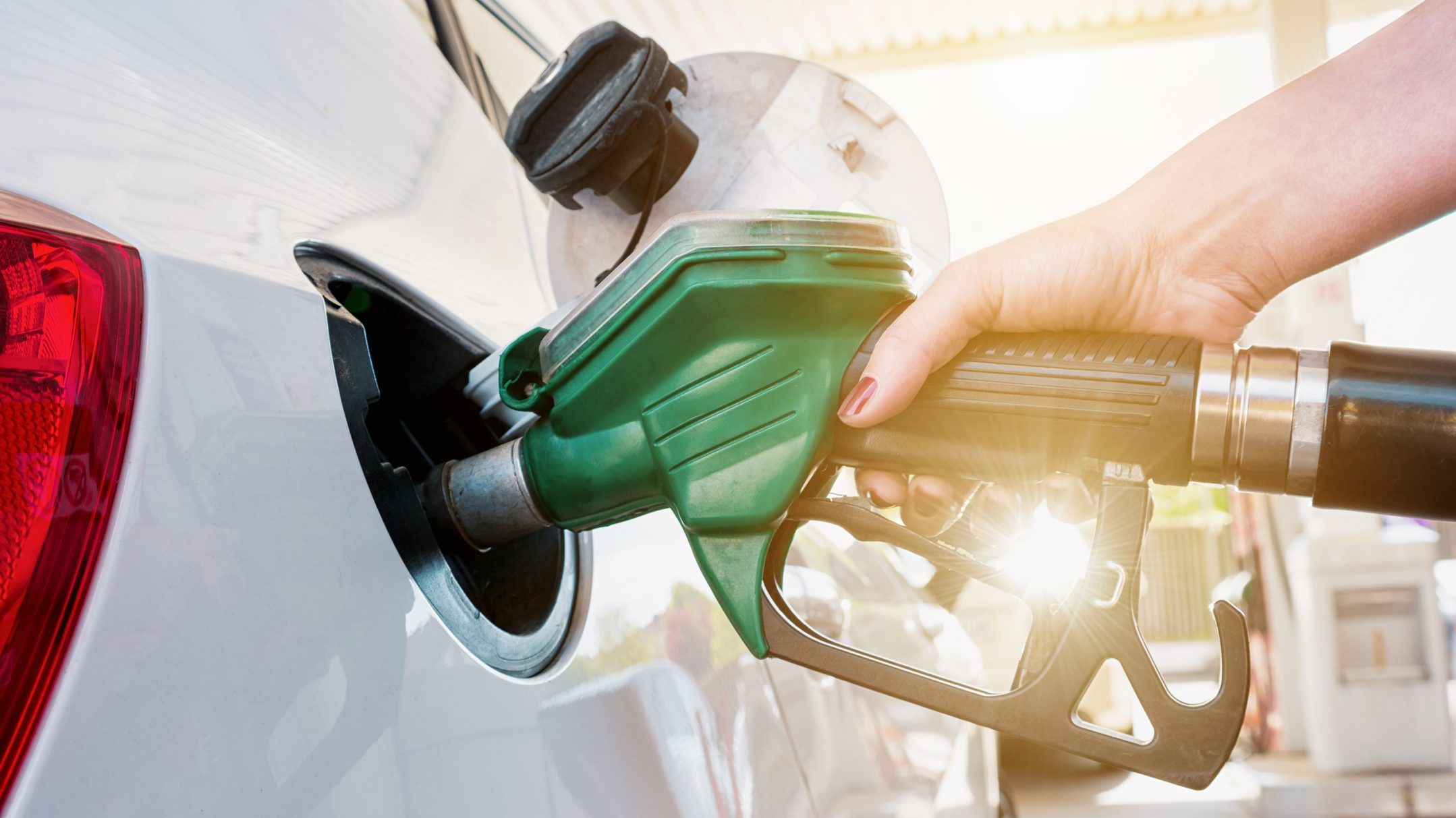 fuel tax increase originally planned now scrapped